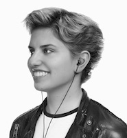 Nikki Kaufman