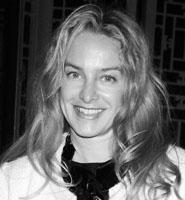 Anne Slowey