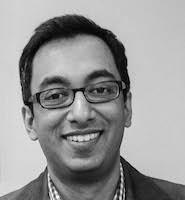 Apu Gupta