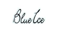 FTF Blue Ice