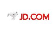 FTF jd.com